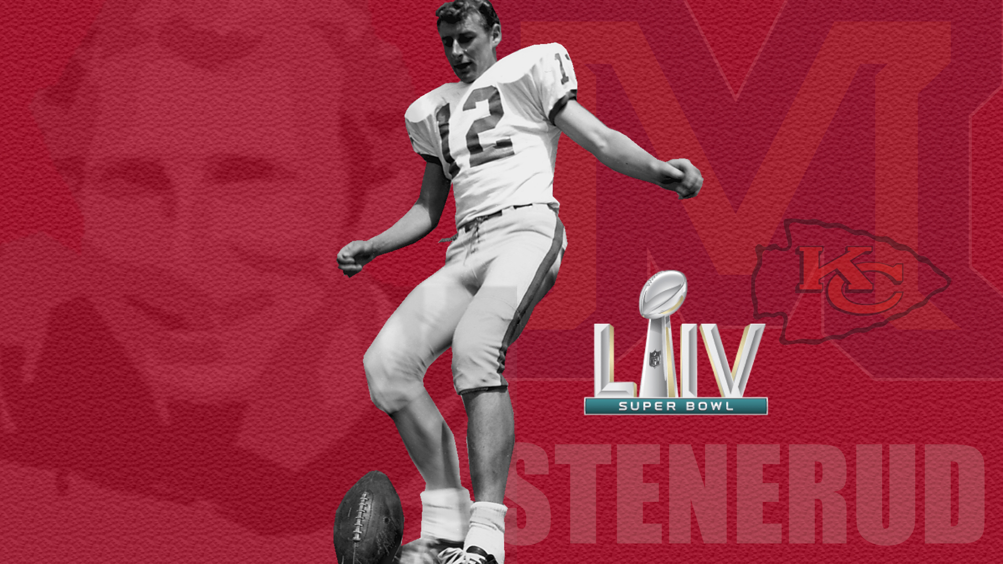 Former Bobcat Jan Stenerud, a Hero in Super Bowl IV, Named One of NFL's 100 Best All-Time Players